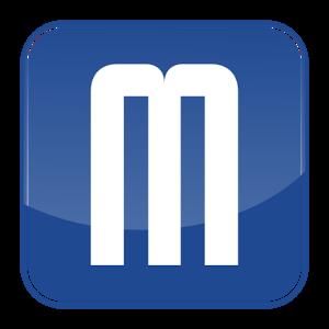öffnet die Maerker-App in Ihrem Browser